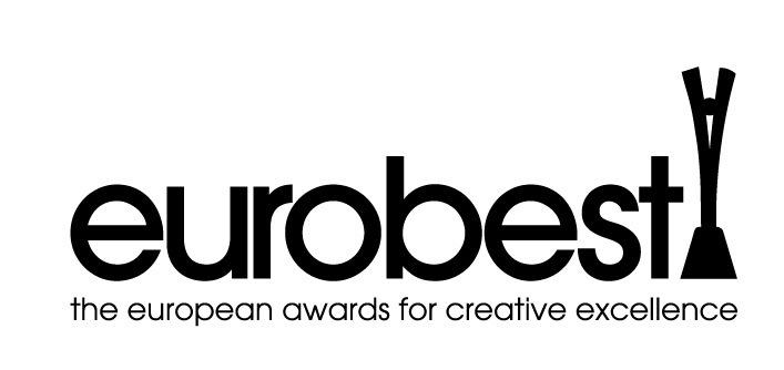 eurobest-logo2
