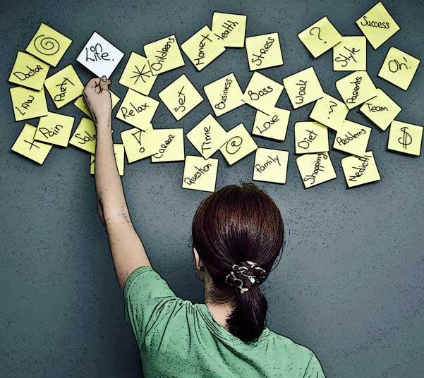 Cómo conseguir que nuestro blog tenga éxito todos los días (I)