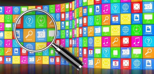 Hablemos de ASO (App Store Search Optimization) – Introducción