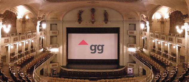 El impacto de la publicidad en el cine