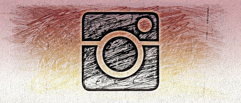 Nuevas herramientas de Instagram para empresas
