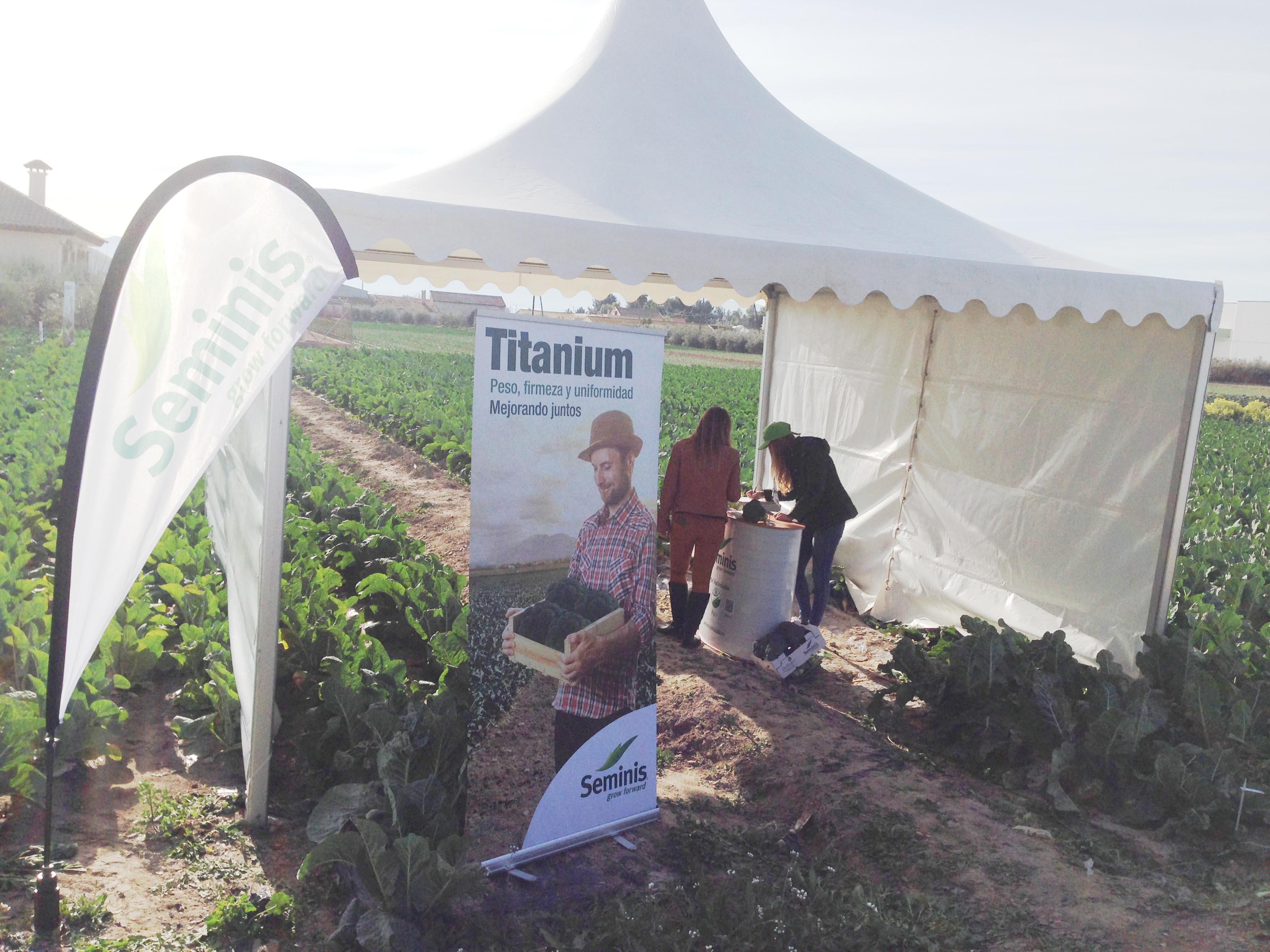 Titanium2