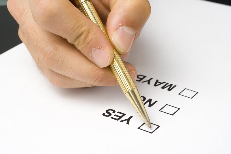 7 requisitos que toda web corporativa debería cumplir