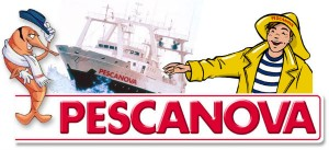 Pescanova Rodolfo Langostino