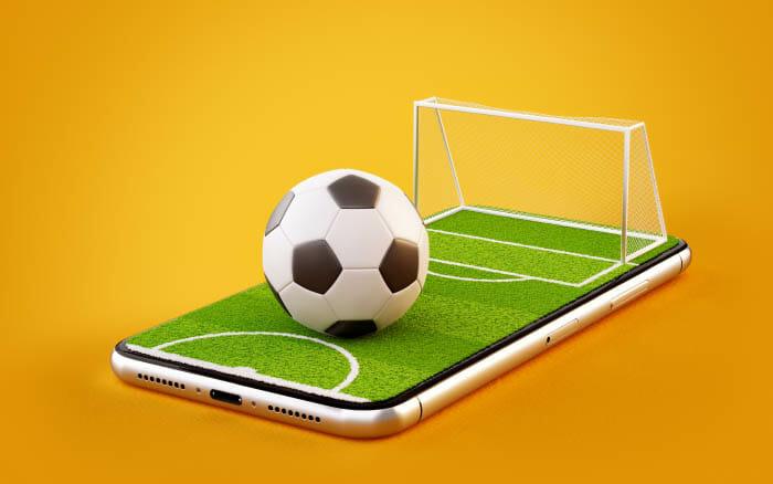 Conoce las nuevas funciones de Google para seguir el Mundial de Fútbol